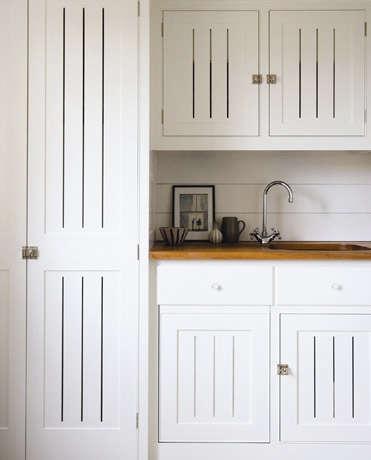 southwold kitchen 2 plain english