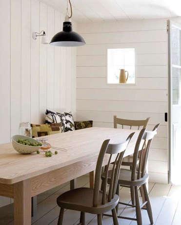 southwold kitchen plain english