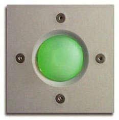 10 Easy Pieces Doorbell Buttons portrait 13