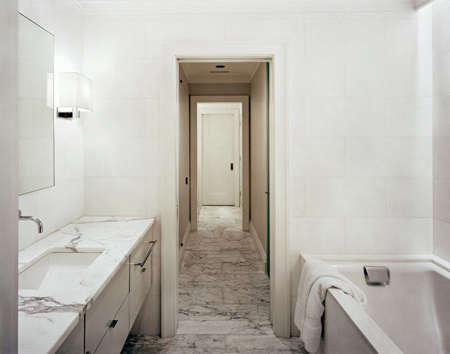 Bath Marble Roundup portrait 6