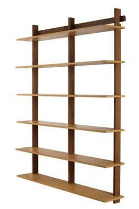 Storage Sticotti Shelving from Design Within Reach portrait 7