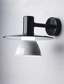 stockholm outdoor lamp 221x