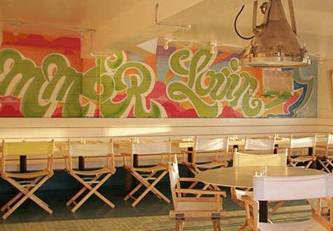 Hotels  Lodging Montauk Surf Lodge portrait 8