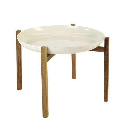 Saturday Deal Tablo Table at Relish Design portrait 3