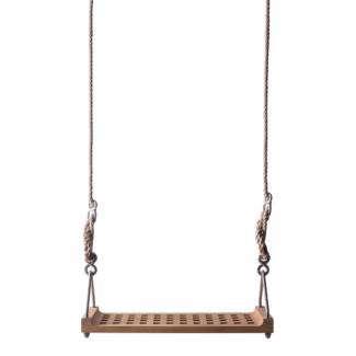 Accessories Indoor Swing portrait 5