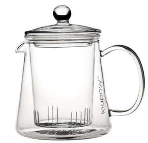 Tabletop Teaposy Teapot Roundup portrait 4