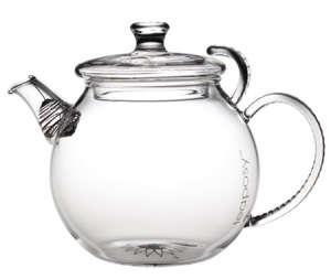 Tabletop Teaposy Teapot Roundup portrait 5