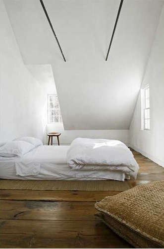 Architect Visit Messana ORorke Ten Broeck Cottage portrait 7