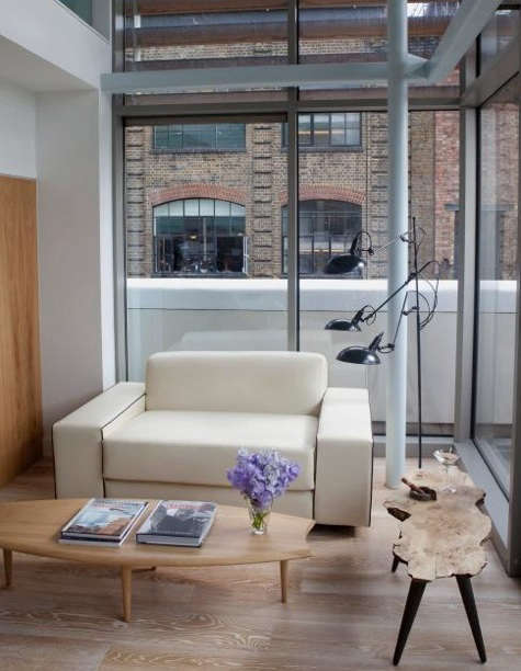 terence conran suite 2