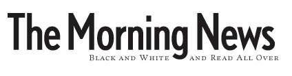 the morning news log 2