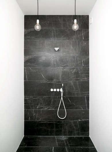 Bath Double Sinks amp Showers portrait 9