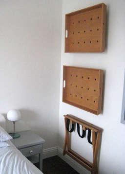 trays on wall sigtuna