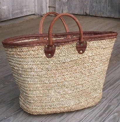 trim market basket medina