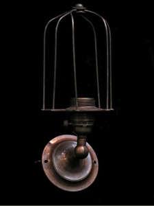 Lighting Vintage Cage Lights portrait 6_14