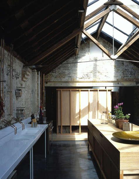 tuckey kitchen james brittain photo