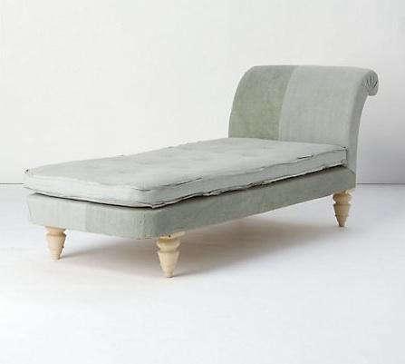 Furniture Clarke  Reilly at Anthropologie portrait 6