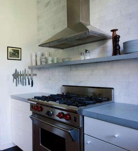 elizabeth roberts kitchen 2