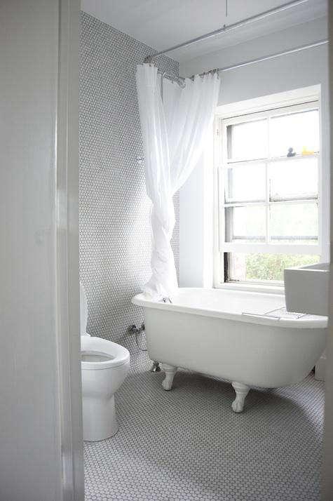 elizabeth roberts pennyround bath