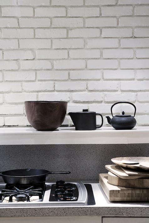 Design Sleuth Cast Iron Cookware from Lodge portrait 3