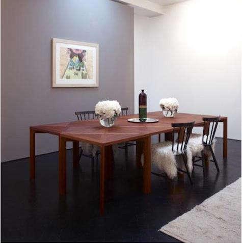 friedman dining room 7