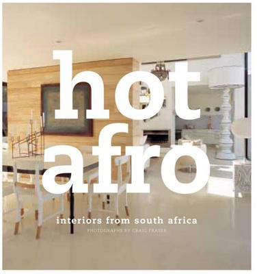 Required Reading Hot Afro Interiors from South Africa portrait 3
