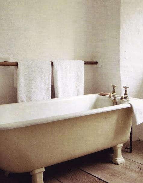long towel bar myles henry