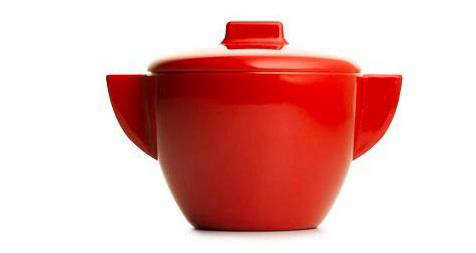 red sugar bowl cooper