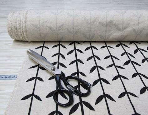 skinny laminx fabric 2