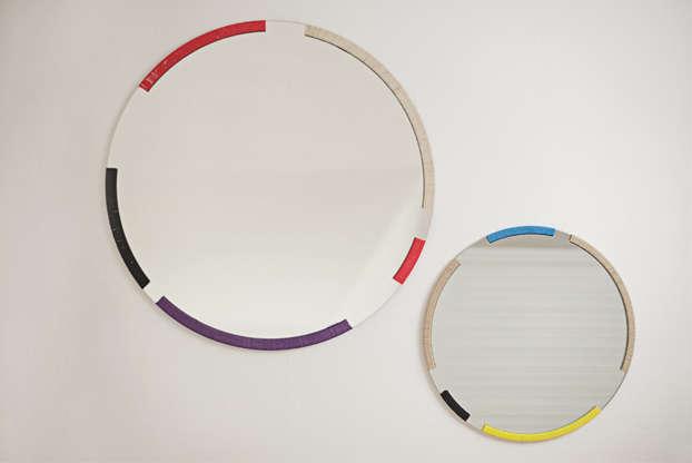 Mirrors That Remind Us of Mondrian portrait 4