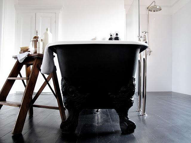 Before and After A Victorian Bath Transformed portrait 4