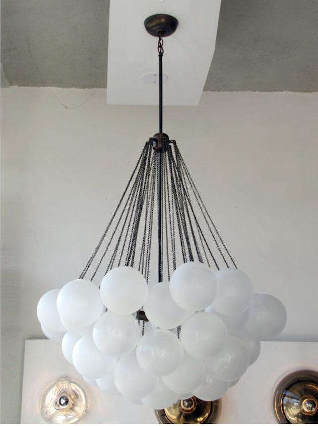 640 apparatus chandelier cloud 15