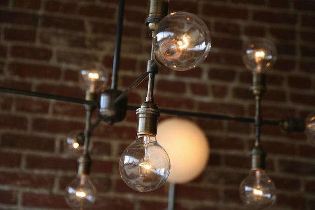 640 apparatus lighting 20