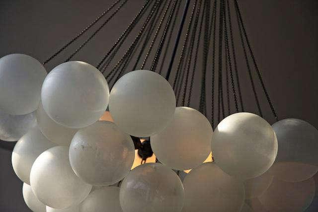 640 apparatus lighting globes 1