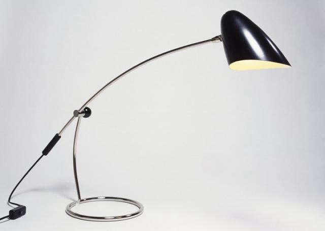 640 arch lamp david weeks