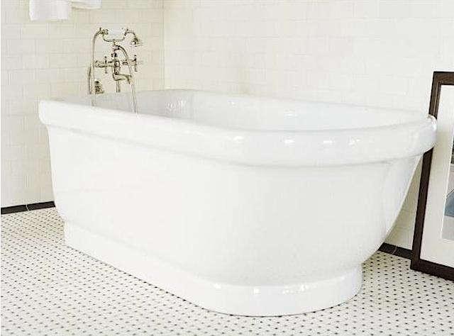 640 bath kallista town