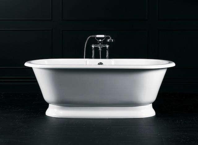 640 bath victoria albert york bathtub