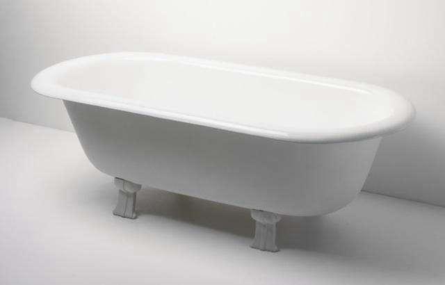640 bath waterworks beaumont tub
