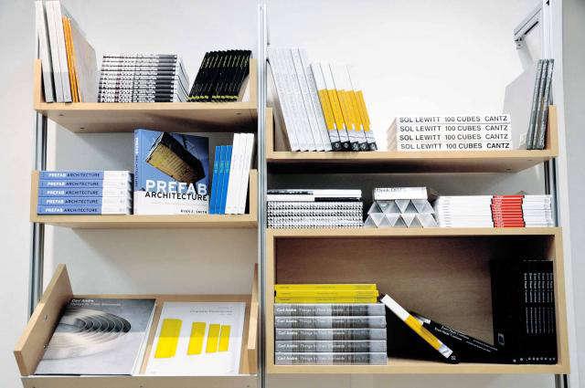 A Shop for SmallSpace Living portrait 5