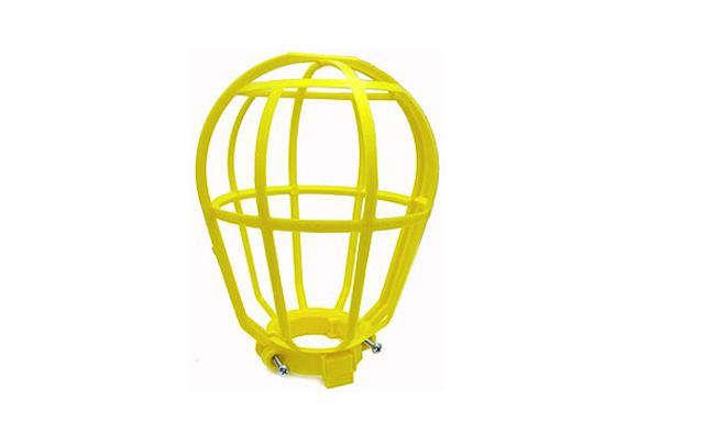 640 cage light