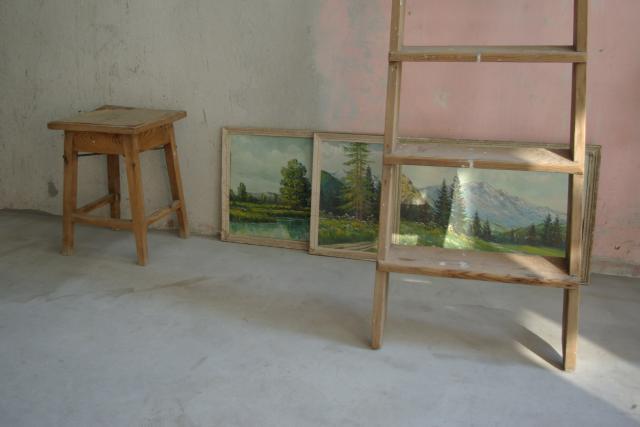 640 clarisse demory ladder bulgaria