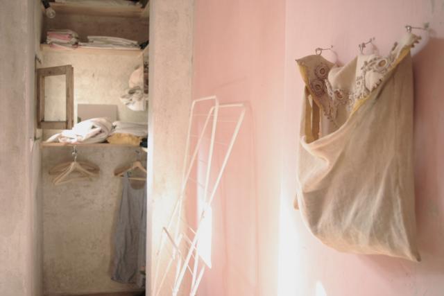 640 clarisse demory laundry bag