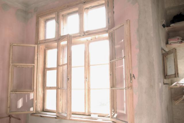 640 clarisse demory windows