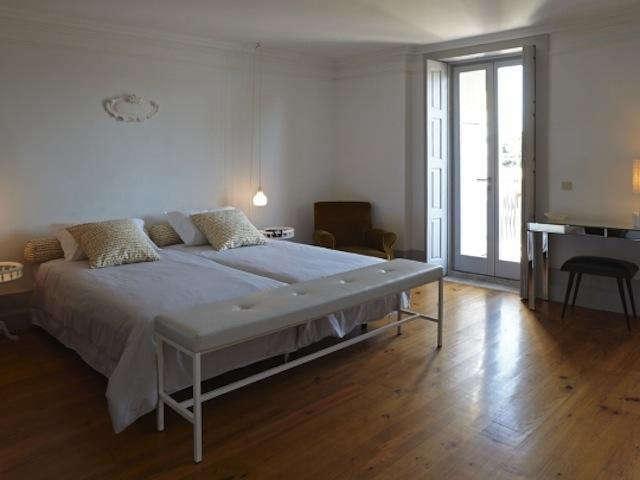 Our Favorite Hotel in Porto portrait 11