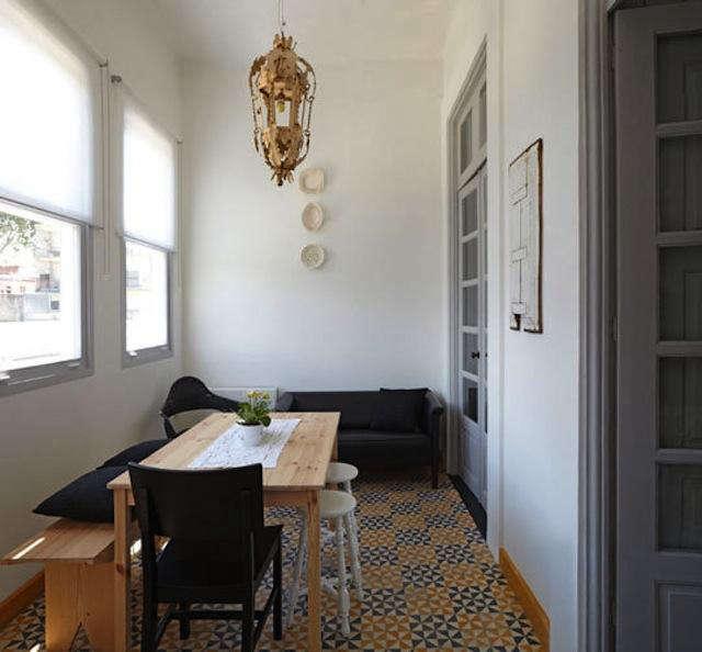640 favorita rm dining room