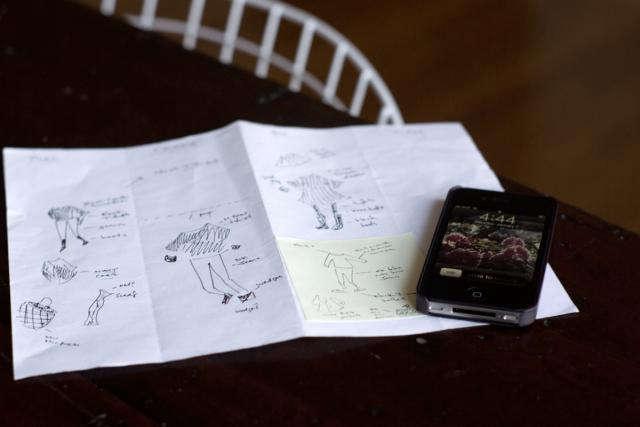 640 heidi swanson 101 cookbooks 1 sketches