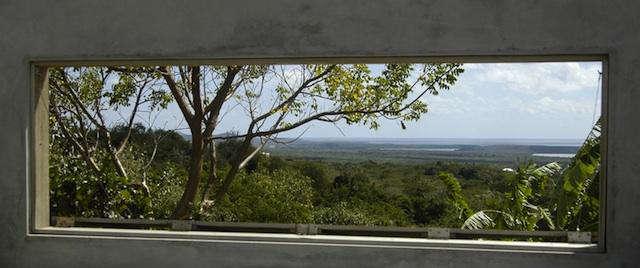 640 hix house framed view