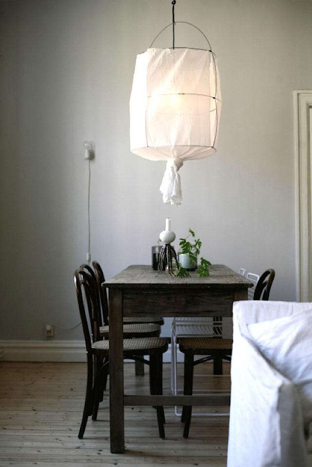 640 koushi light wood table