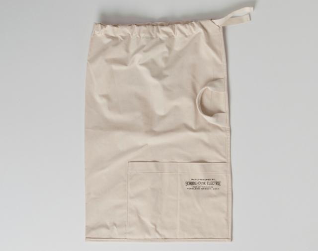 Domestic Science Laundry Bag Roundup portrait 5
