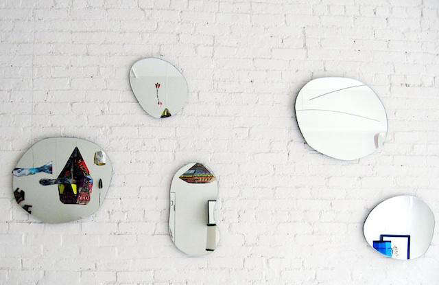 640 mc and co mirrors suite
