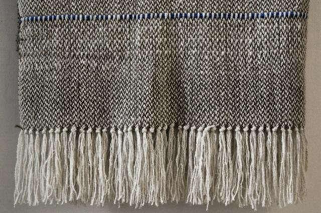 Fabrics  Linens Ochres Spring Collection  portrait 6